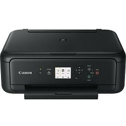 Canon Pixma TS5150 Black crni multifunkcijski All-in-One printer (2226C036AA)