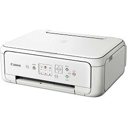 Canon Pixma TS5151 White bijeli multifunkcijski All-in-One printer (2226C037AA)
