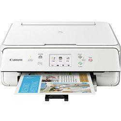 Canon Pixma TS6151 White bijeli multifunkcijski All-in-One printer (2226C031AA)