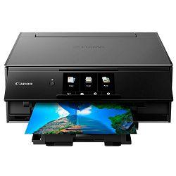 Canon Pixma TS9150 Black crni multifunkcijski All-in-One printer (2231C006AA)