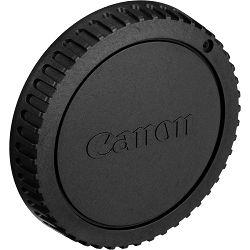 Canon Poklopac za Extender Cap E II za EF 1.4x & 2x Tele Extenders