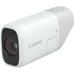 Canon Powershot Zoom digitalna kamera (4838C007AA)