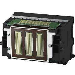 Canon Print Head PF-10 glava za ispis za plotere PRO-1000 PRO-2000, PRO-4000, PRO-4000S, PRO-6000, PRO-6000S Large-Format Printers PF10 (0861C001AA)