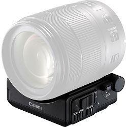 Canon PZ-E1 Power Zoom Adapter za objektiv 18-135 IS USM NANO