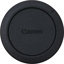 Canon R-F-5 Camera Cover poklopac za Body RF-Mount (3201C001AA)