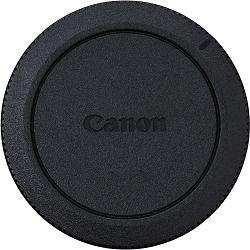 Canon R-F-5 Camera Cover poklopac za Body RF-Mount (3201C001AA)