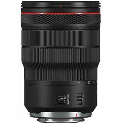 Canon RF 15-35mm f/2.8 L IS USM širokokutni objektiv zoom lens 15-35 f2.8 2.8 f2.8 (3682C005AA) - EOS R CASHBACK