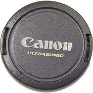 Canon RF-3 - EF Lens Cap
