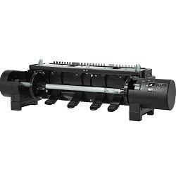 Canon Roll Unit RU-21 multifunkcijski valjak za istovremeno korišenje dvije role u ploteru imagePROGRAF PRO-2000 RU21 (1152C001AA)