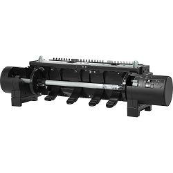 Canon Roll Unit RU-23 multifunkcijski valjak za istovremeno korištenje dvije role u ploteru imagePROGRAF PRO-2100 RU23 (1152C005AA)