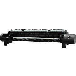 Canon Roll Unit RU-41 multifunkcijski valjak za istovremeno korišenje dvije role u ploteru imagePROGRAF PRO-4000 i PRO-4000S RU41 (1152C002AA)