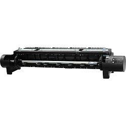 Canon Roll Unit RU-43 multifunkcijski valjak za istovremeno korištenje dvije role u ploteru imagePROGRAF PRO-4100 RU43 (1152C006AA)