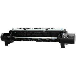 Canon Roll Unit RU-61 multifunkcijski valjak za istovremeno korišenje dvije role u ploteru imagePROGRAF PRO-6000 i PRO-6000S RU61 (1152C003AA)