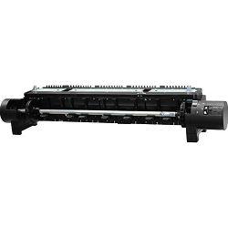 Canon Roll Unit RU-63 multifunkcijski valjak za istovremeno korištenje dvije role u ploteru imagePROGRAF PRO-6100 RU63 (1152C007AA)