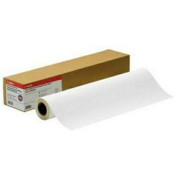 Canon Satin Photo Paper 240gsm 17