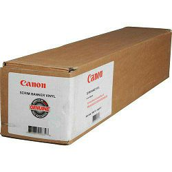 Canon Scrim Banner Vinyl 380µgsm 36
