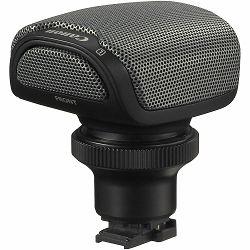Canon SM-V1 5.1 Channel Surround Microphone mikrofon za DSLR fotoaparat i kamere kamkordere (4464B002)