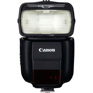 Canon Speedlite 430EX III-RT bljeskalica 430 EX III RT blic flash fleš (0585C011AA)