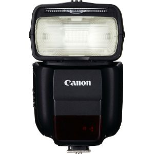Canon Speedlite 430EX III-RT bljeskalica 430 EX III RT blic flash fleš (0585C011AA) - UHVATI POPUST