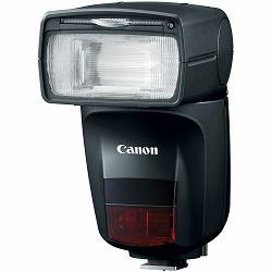 Canon Speedlite 470EX-AI bljeskalica za fotoaparat 470 EX AI blic flash fleš (1957C006AA) - UHVATI POPUST