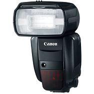 Canon Speedlite 600EX RT Flash bljeskalica 5296B002AA radio control