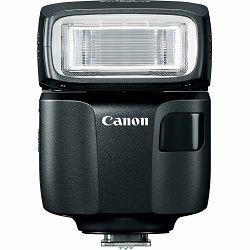 Canon Speedlite EL-100 bljeskalica (3249C003AA)