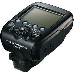 Canon STE-3RT odašiljač za 600EX RT Speedlite ST-E3-RT (5743B003)