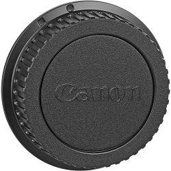Canon stražnji poklopac za objektiv EF i EF-S Rear Lens Cap (2723A001AA)