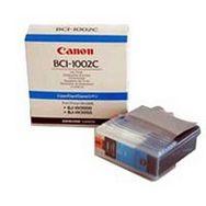 Canon tinta BCI-1002 Cyan