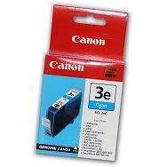 Canon tinta BCI-3C, cijan