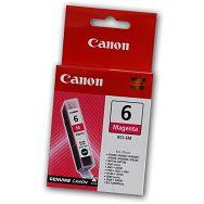 Canon tinta BCI-6M, magenta