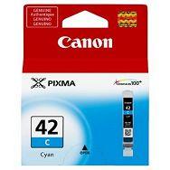 Canon tinta CLI-42C, cijan