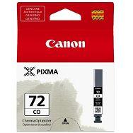 Canon tinta PGI-72CO, croma optimizer