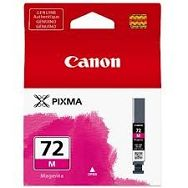 Canon tinta PGI-72M, magenta