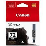 Canon tinta PGI-72PB, foto crna