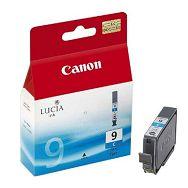 Canon tinta PGI-9 Clear