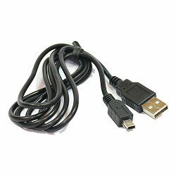 Canon USB kabel IFC-400PCU Interface cable (9370A001AA)