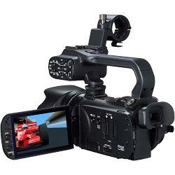 Canon XA10 PRO kamera Professional XA-10 AD4922B003AA