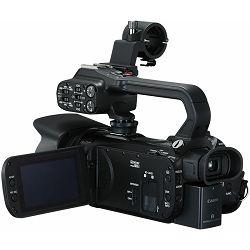 Canon XA11 PRO Profesionalna video kamera Professional Camcorder XA-11 (2218C005AA)