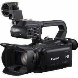 Canon XA20 PRO kamera Professional