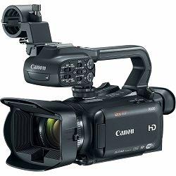 Canon XA30 PRO Profesionalna digitalna video kamera kamkorder Professional Camcorder XA-30 (1004C012AA) - CASH BACK promocija povrat novca u iznosu 1150 kn