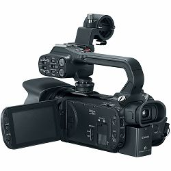 Canon XA30 PRO Profesionalna digitalna video kamera kamkorder Professional Camcorder XA-30 (1004C012AA)
