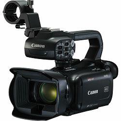Canon XA40 Profesionalna digitalna video kamera kamkorder Professional Camcorder XA-40 (3666C003AA)