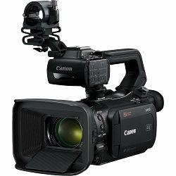 Canon XA50 Profesionalna digitalna video kamera kamkorder Professional Camcorder XA-50 (3669C003AA)