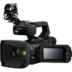 Canon XA55 Profesionalna digitalna video kamera kamkorder Professional Camcorder XA-55 (3668C003AA)
