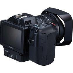 Canon XC10 4K WiFi Profesionalna digitalna video kamera kamkorder Professional Camcorder XC-10 (0565C003AA)