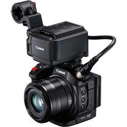 Canon XC15 4K UHD Professional Camcorder WiFi Profesionalna digitalna video kamera XC-15