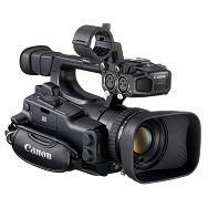 Canon XF105 PRO video kamera Professional XF105 XF-105 AD4886B001AA