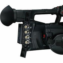 Canon XF205 PRO Profesionalna video kamera Professional Camcorder XF-205 (9592B003)