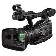 Canon XF300 PRO video kamera Professional camcorder XF-300 (4458B001AA)